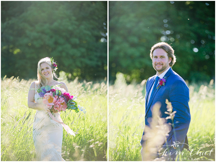 Kim-Thiel-Photography-Woodwalk-Gallery-Wedding-070