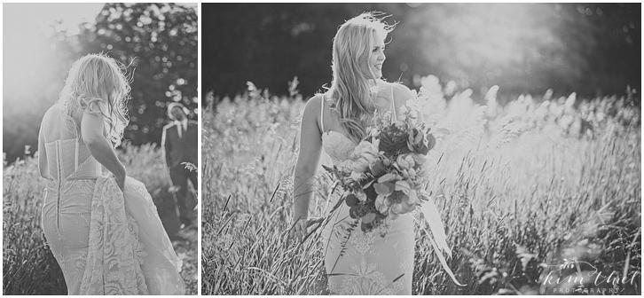 Kim-Thiel-Photography-Woodwalk-Gallery-Wedding-071