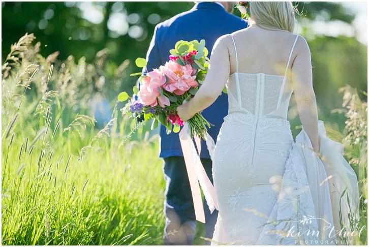 Kim-Thiel-Photography-Woodwalk-Gallery-Wedding-072
