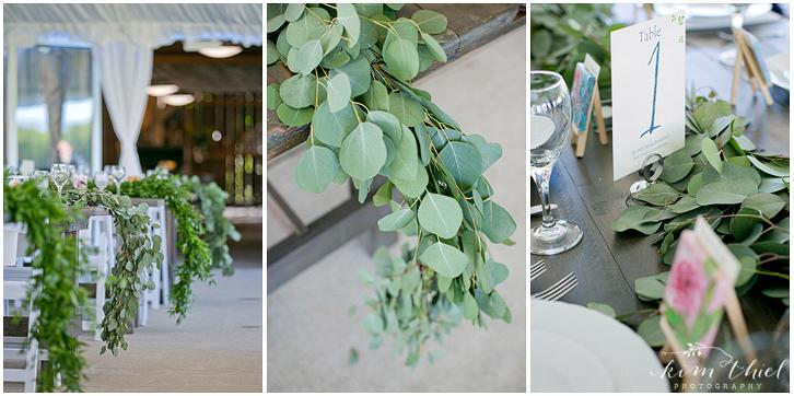 Kim-Thiel-Photography-Woodwalk-Gallery-Wedding-074