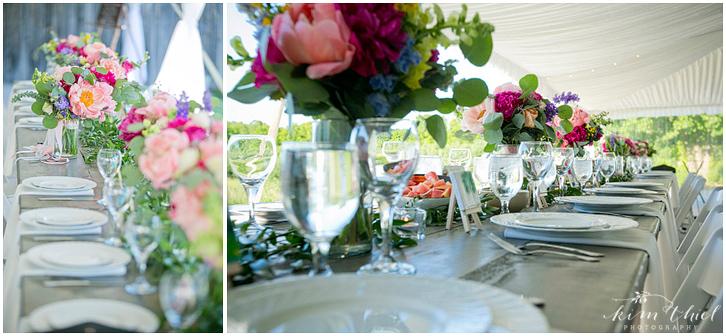 Kim-Thiel-Photography-Woodwalk-Gallery-Wedding-078