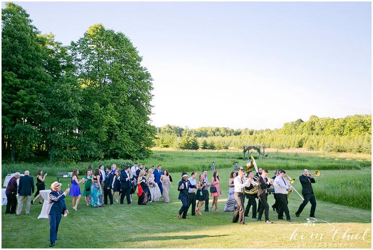 Kim-Thiel-Photography-Woodwalk-Gallery-Wedding-084