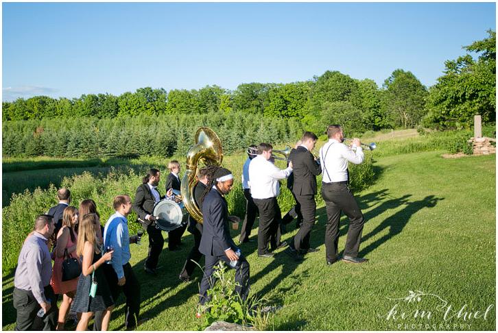 Kim-Thiel-Photography-Woodwalk-Gallery-Wedding-085