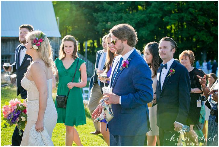 Kim-Thiel-Photography-Woodwalk-Gallery-Wedding-087