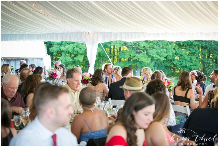 Kim-Thiel-Photography-Woodwalk-Gallery-Wedding-088