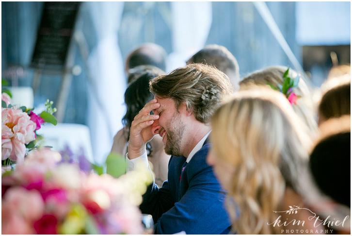 Kim-Thiel-Photography-Woodwalk-Gallery-Wedding-092
