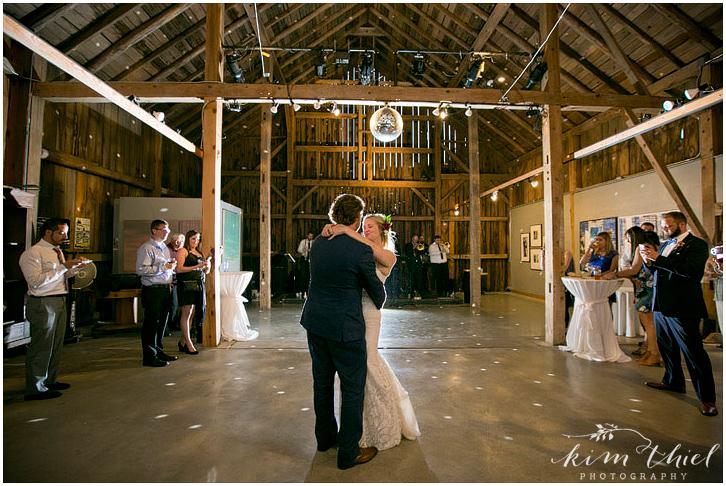 Kim-Thiel-Photography-Woodwalk-Gallery-Wedding-095