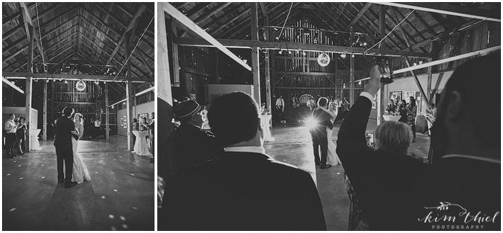 Kim-Thiel-Photography-Woodwalk-Gallery-Wedding-096