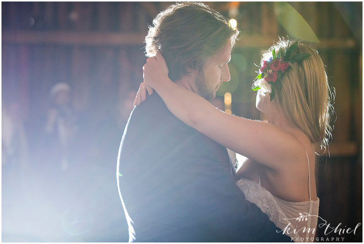 Kim-Thiel-Photography-Woodwalk-Gallery-Wedding-098