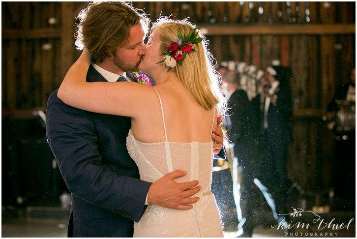 Kim-Thiel-Photography-Woodwalk-Gallery-Wedding-099