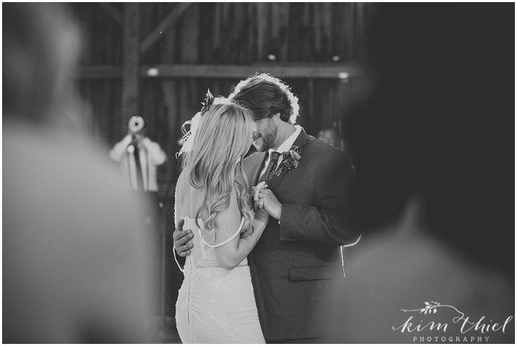 Kim-Thiel-Photography-Woodwalk-Gallery-Wedding-100