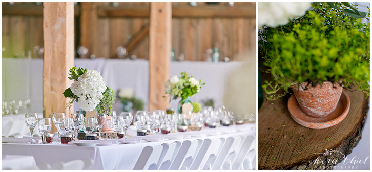 kim-thiel-photography-about-thyme-farm-wedding-080
