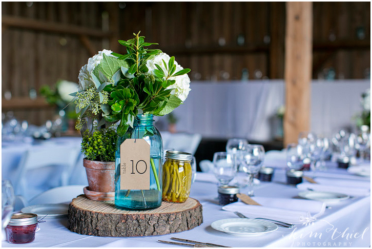 kim-thiel-photography-about-thyme-farm-wedding-083