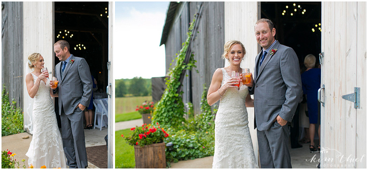 kim-thiel-photography-about-thyme-farm-wedding-092