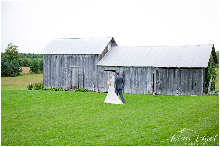kim-thiel-photography-about-thyme-farm-wedding-093