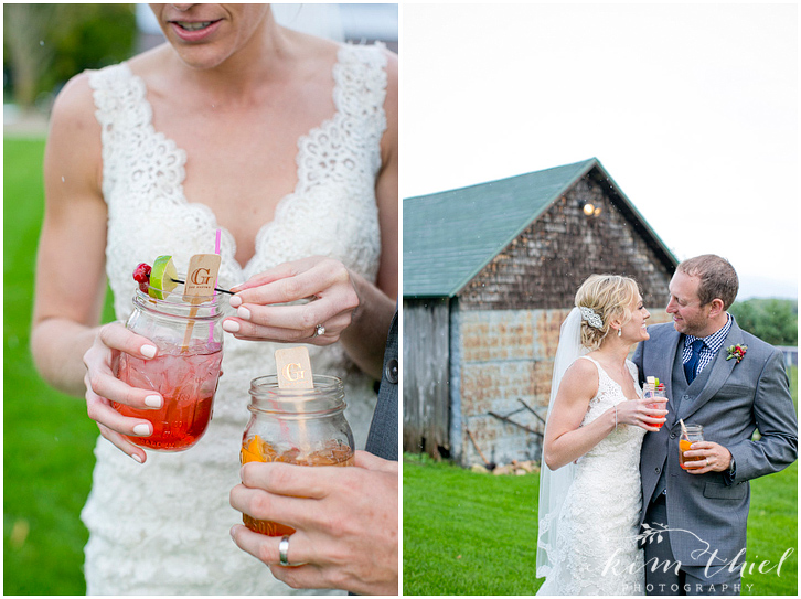 kim-thiel-photography-about-thyme-farm-wedding-094