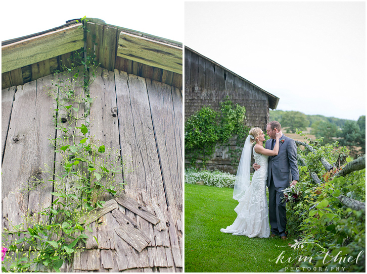 kim-thiel-photography-about-thyme-farm-wedding-096, Rustic Barn Wedding