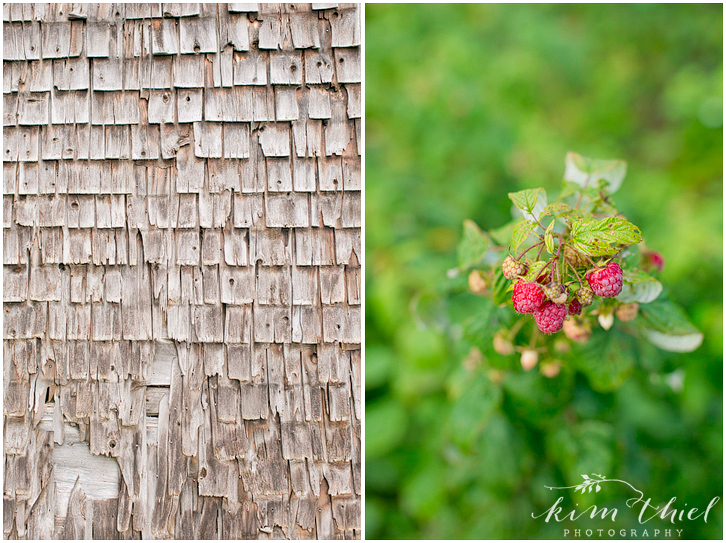 kim-thiel-photography-about-thyme-farm-wedding-098