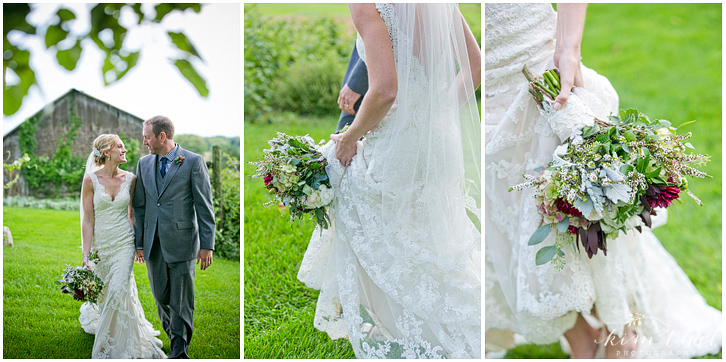 kim-thiel-photography-about-thyme-farm-wedding-100