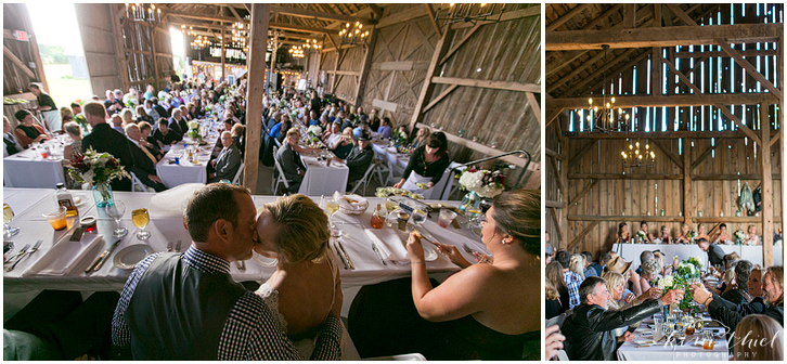 kim-thiel-photography-about-thyme-farm-wedding-111