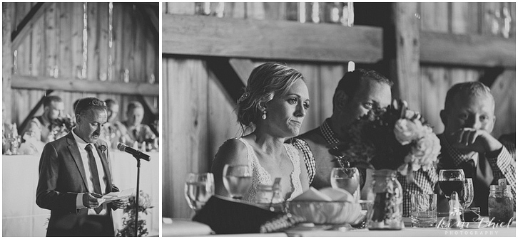 kim-thiel-photography-about-thyme-farm-wedding-112