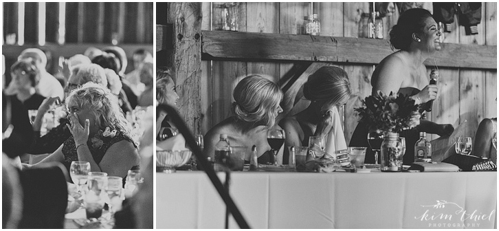 kim-thiel-photography-about-thyme-farm-wedding-118