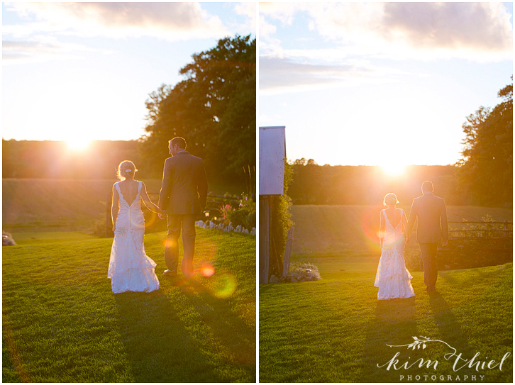 kim-thiel-photography-about-thyme-farm-wedding-119