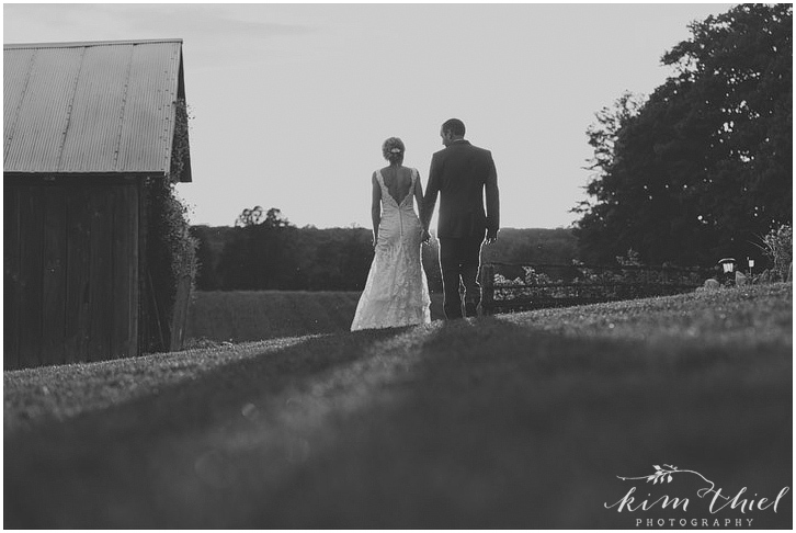 kim-thiel-photography-about-thyme-farm-wedding-120