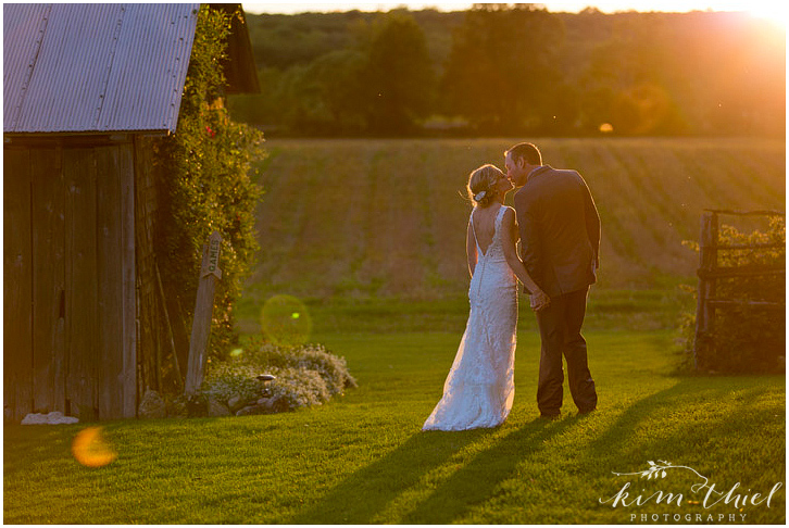 kim-thiel-photography-about-thyme-farm-wedding-121, Rustic Barn Wedding