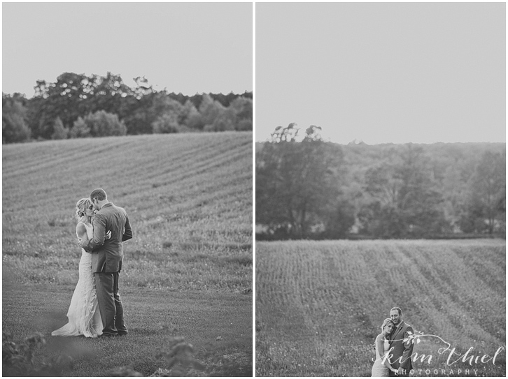 kim-thiel-photography-about-thyme-farm-wedding-123