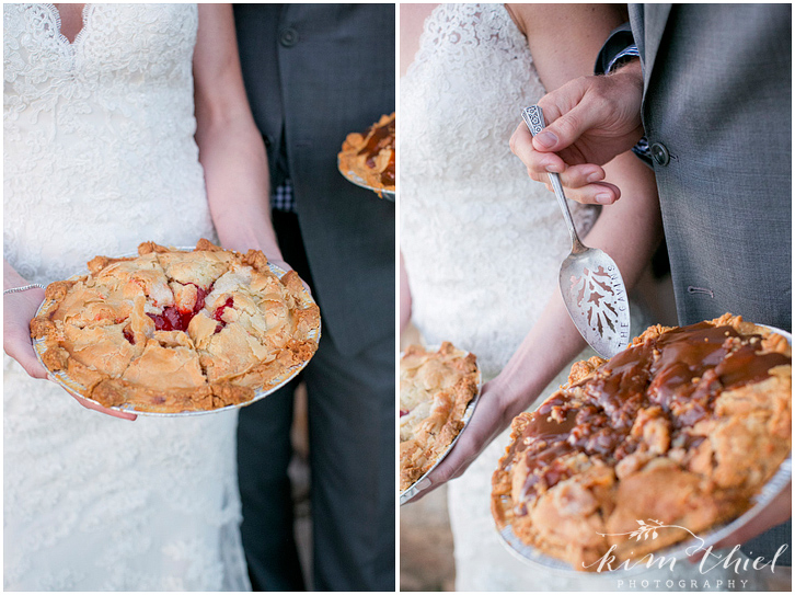 kim-thiel-photography-about-thyme-farm-wedding-125