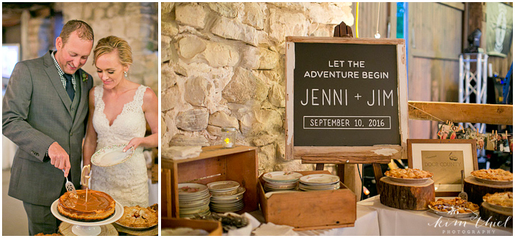 kim-thiel-photography-about-thyme-farm-wedding-137