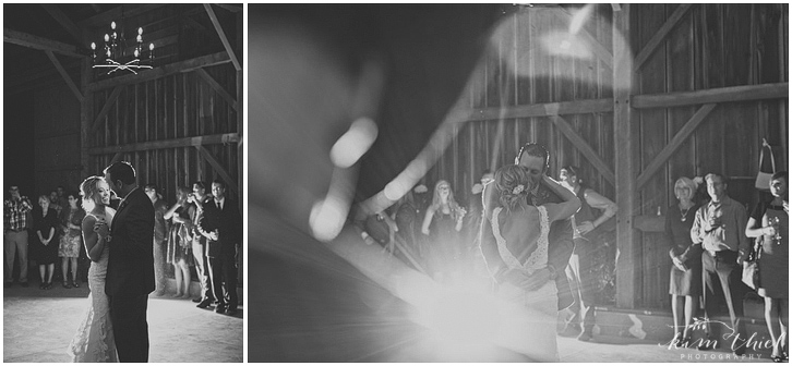 kim-thiel-photography-about-thyme-farm-wedding-141