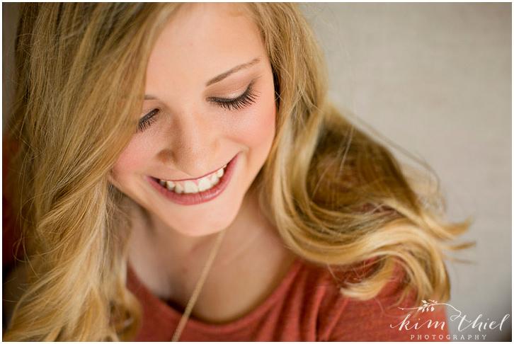 kim-thiel-photography-appleton-north-senior-photographer-01, Exclusive Senior Portrait