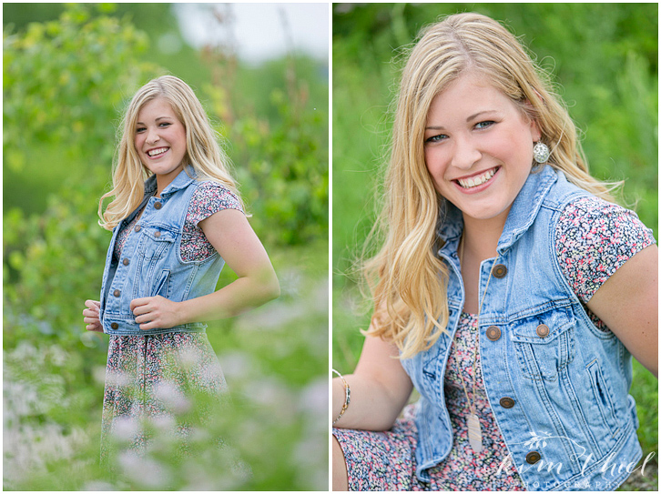 kim-thiel-photography-appleton-north-senior-photographer-04, Exclusive Senior Portrait