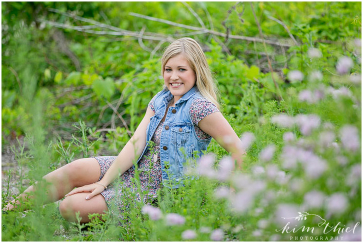 kim-thiel-photography-appleton-north-senior-photographer-05, Exclusive Senior Portrait