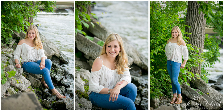kim-thiel-photography-appleton-north-senior-photographer-10, Exclusive Senior Portrait