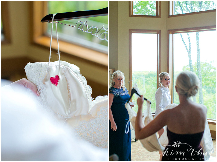 kim-thiel-photography-bride-prep-016