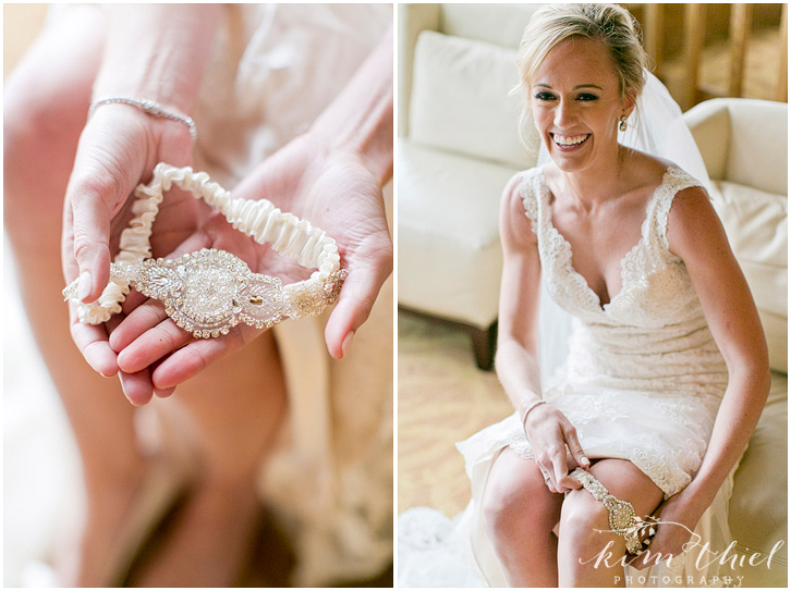 kim-thiel-photography-bride-prep-021