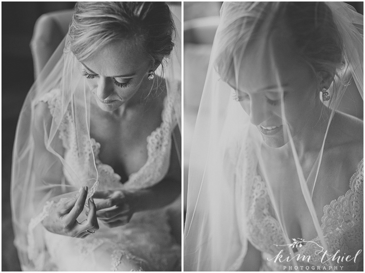 kim-thiel-photography-bride-prep-023