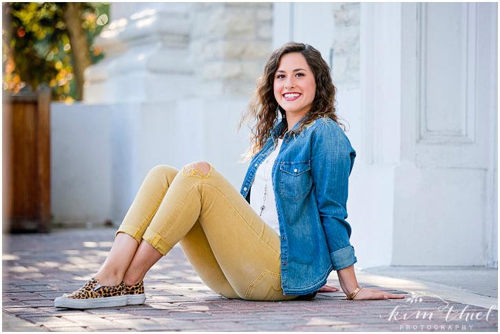 kim-thiel-photography-bright-senior-photographer-16, Kimberly High School Senior Portraits