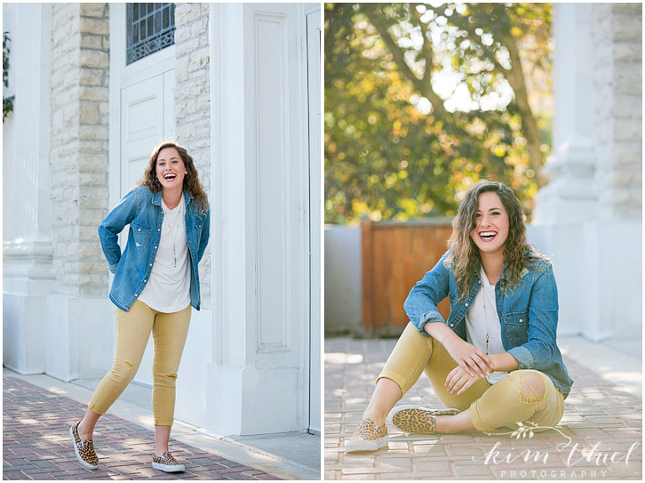 kim-thiel-photography-bright-senior-photographer-18, Kimberly High School Senior Portraits