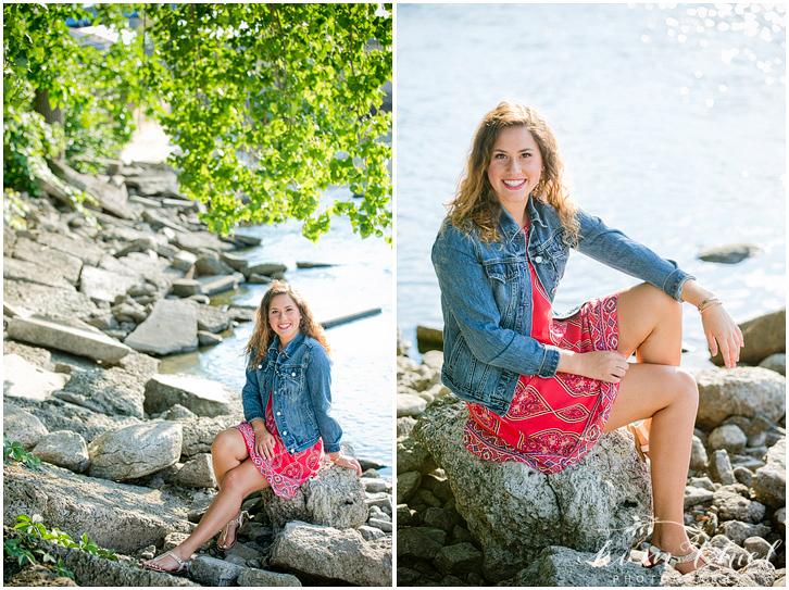 kim-thiel-photography-bright-senior-photographer-19, Kimberly High School Senior Portraits