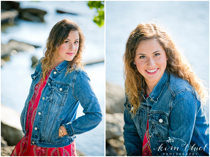 kim-thiel-photography-bright-senior-photographer-21, Kimberly High School Senior Portraits
