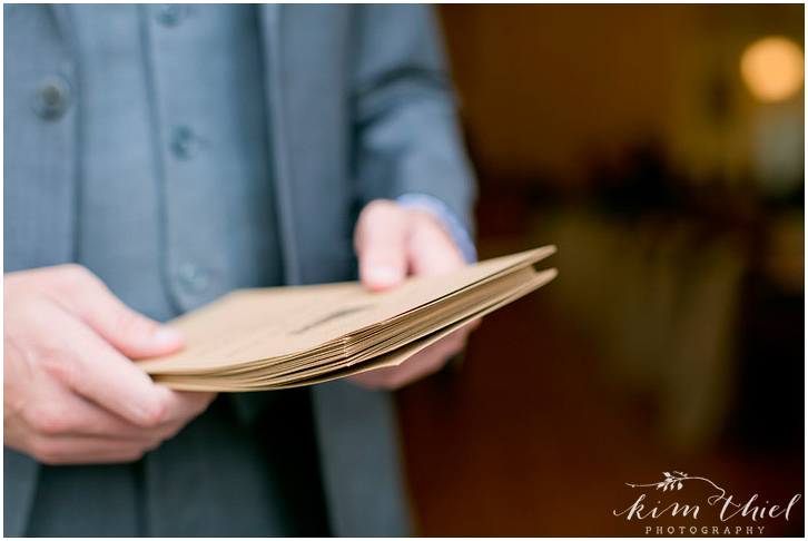 kim-thiel-photography-catholic-ceremony-044