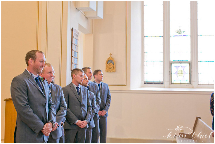 kim-thiel-photography-catholic-ceremony-047