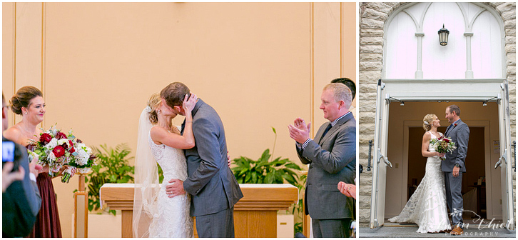kim-thiel-photography-catholic-ceremony-052