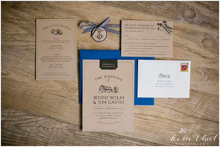kim-thiel-photography-custom-wedding-invitations-145