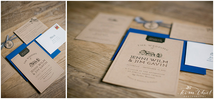 kim-thiel-photography-custom-wedding-invitations-146