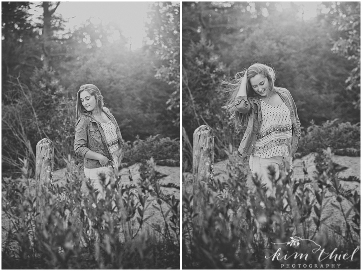 kim-thiel-photography-door-county-senior-photographer-06